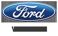 xeotofordvn.com